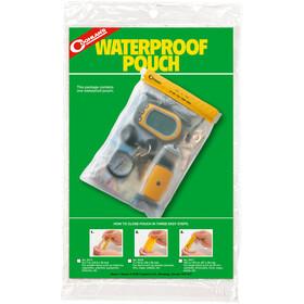 Coghlans Waterproof Pouch S 12x18cm